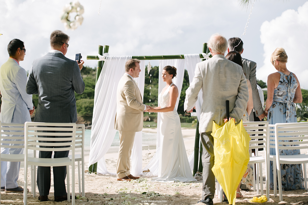 barbados-wedding-photography-jolly-harbor-antigua-sugar-ridge-hotel045.png