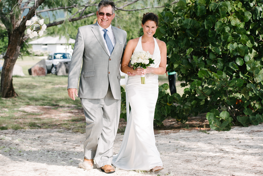 barbados-wedding-photography-jolly-harbor-antigua-sugar-ridge-hotel041.png