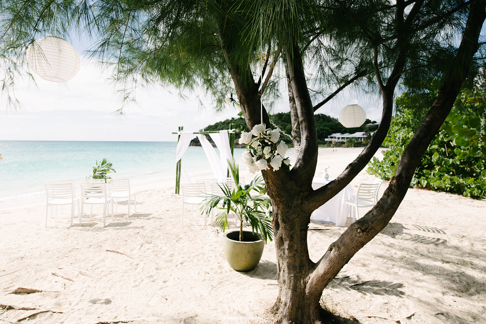 barbados-wedding-photography-jolly-harbor-antigua-sugar-ridge-hotel013.png