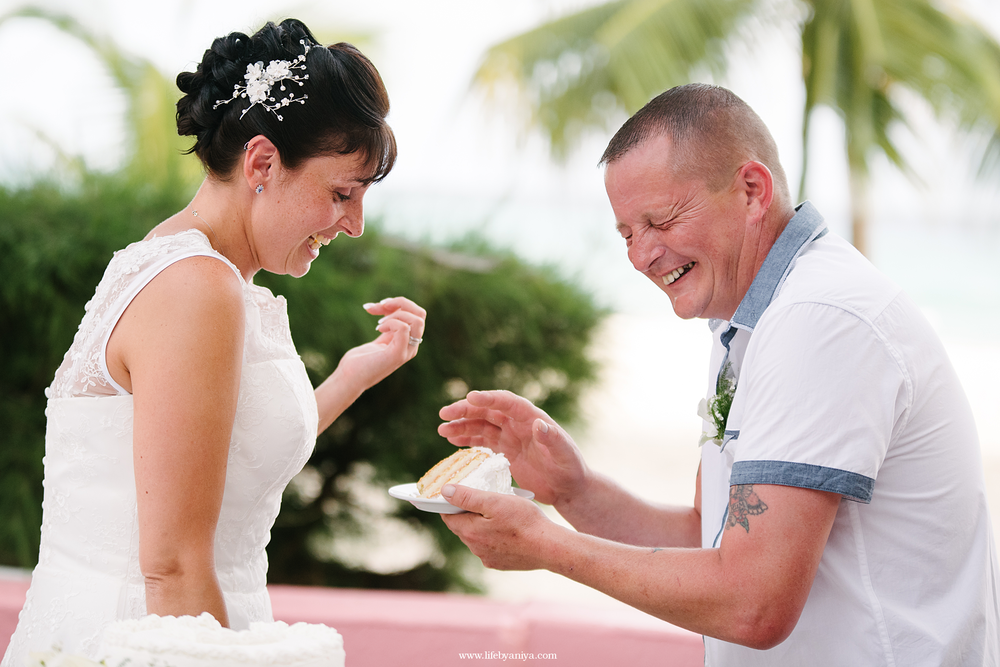 barbados-wedding-photography-life-photography-by-aniya-southernpalms-hotel-barabdos-ds50.png