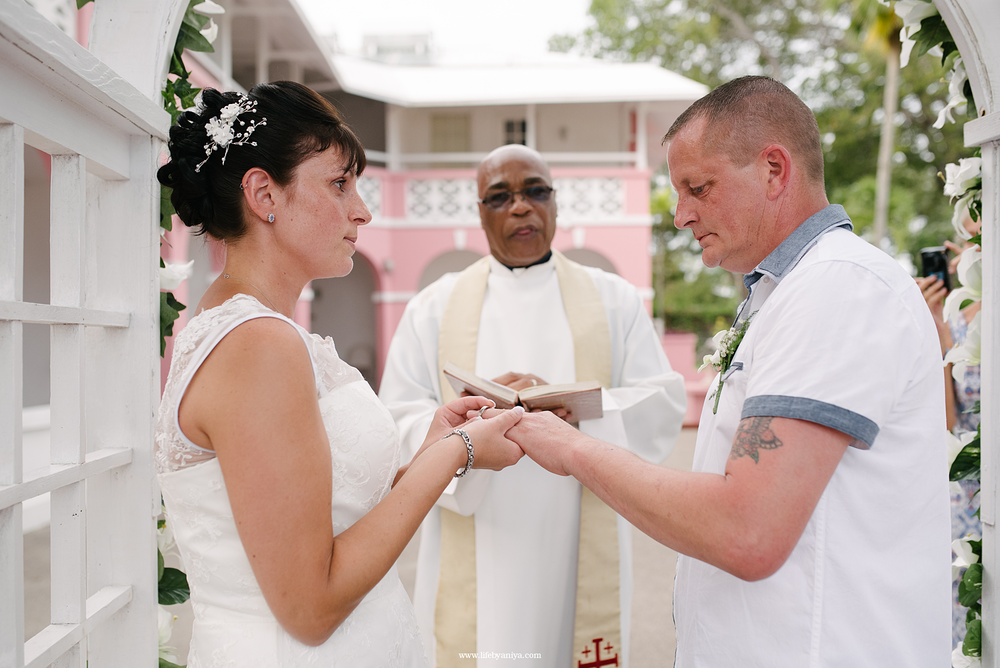 barbados-wedding-photography-life-photography-by-aniya-southernpalms-hotel-barabdos-ds36.png