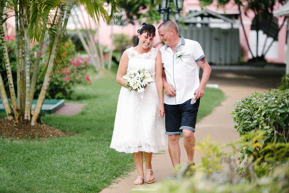 barbados-wedding-photography-life-photography-by-aniya-southernpalms-hotel-barabdos-ds19.png