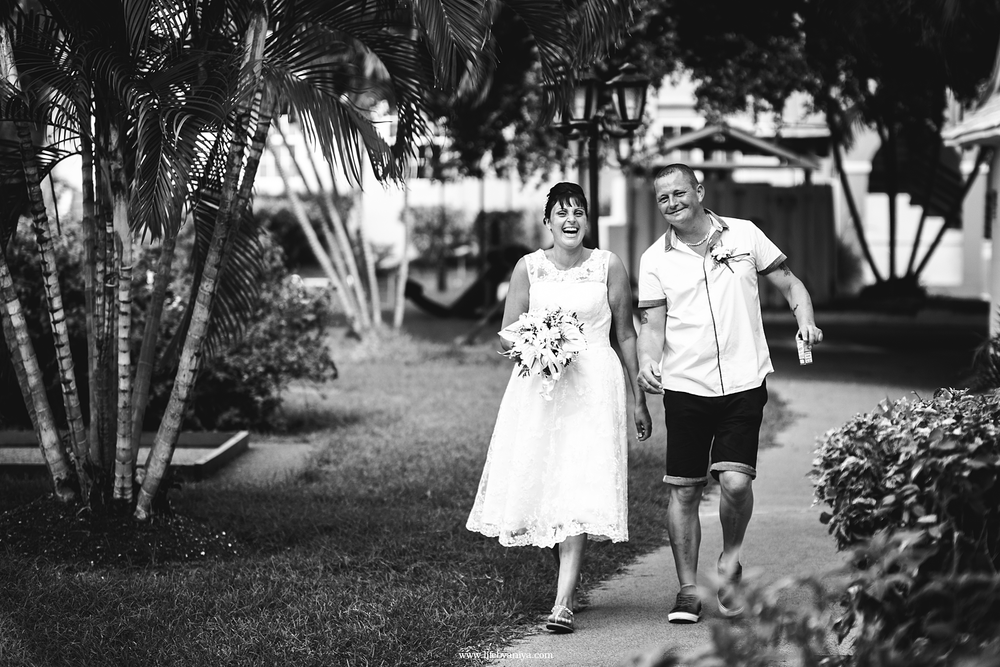 barbados-wedding-photography-life-photography-by-aniya-southernpalms-hotel-barabdos-ds18.png