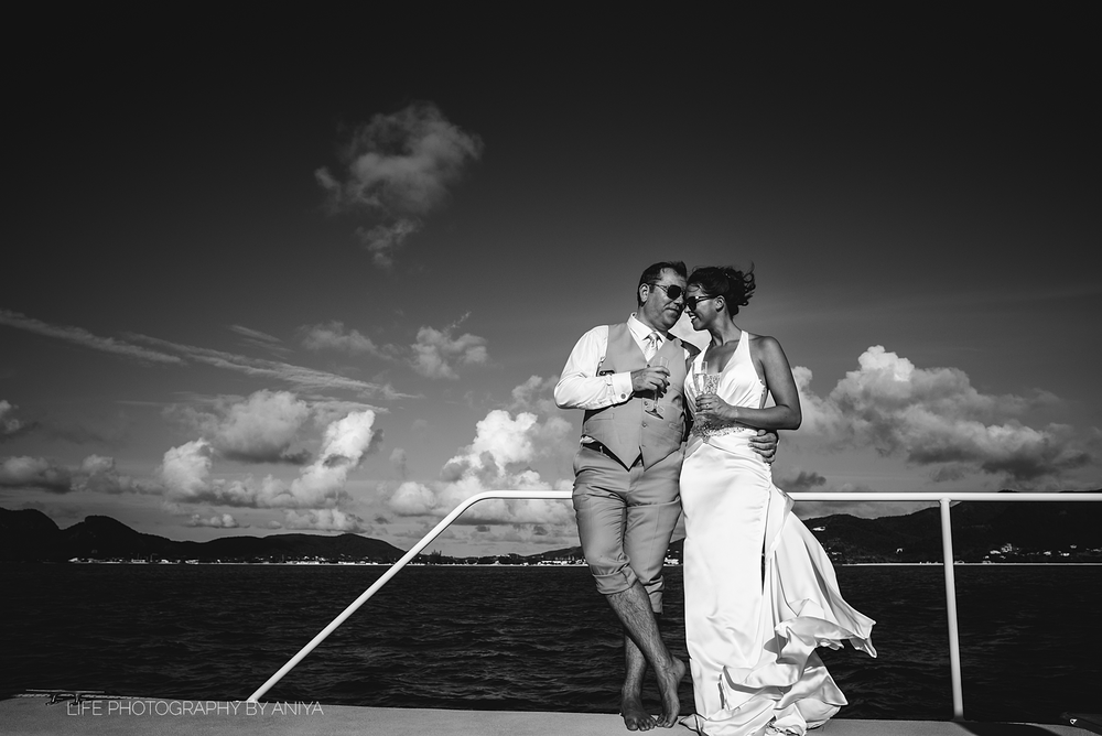 barbados-wedding-photography-jolly-harbor-antigua-sugar-ridge-hotel-126.png