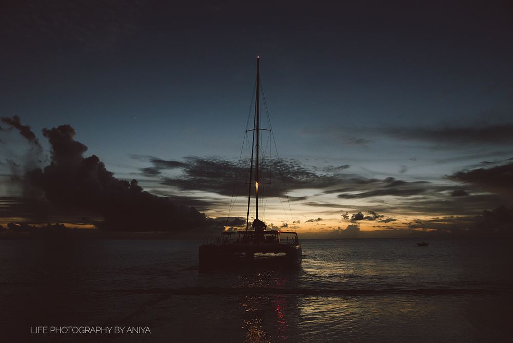 barbados-wedding-photography-jolly-harbor-antigua-sugar-ridge-hotel-136.png