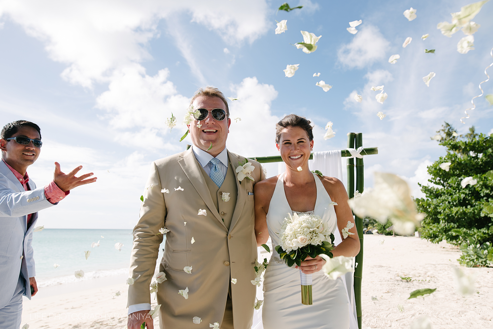 barbados-wedding-photography-jolly-harbor-antigua-sugar-ridge-hotel-116.png