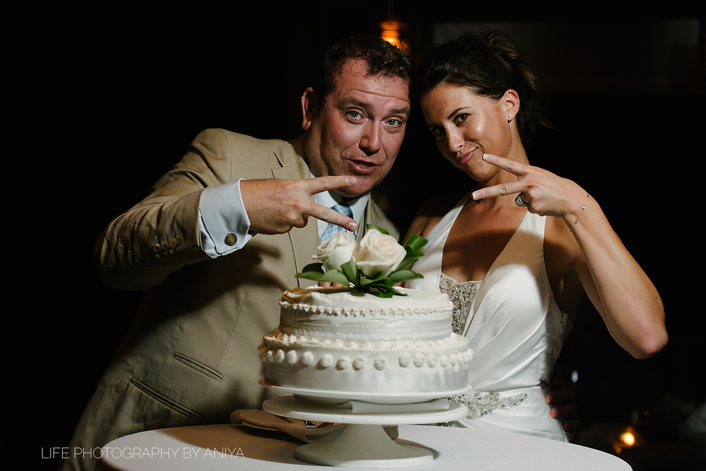 barbados-wedding-photography-jolly-harbor-antigua-sugar-ridge-hotel-101.png