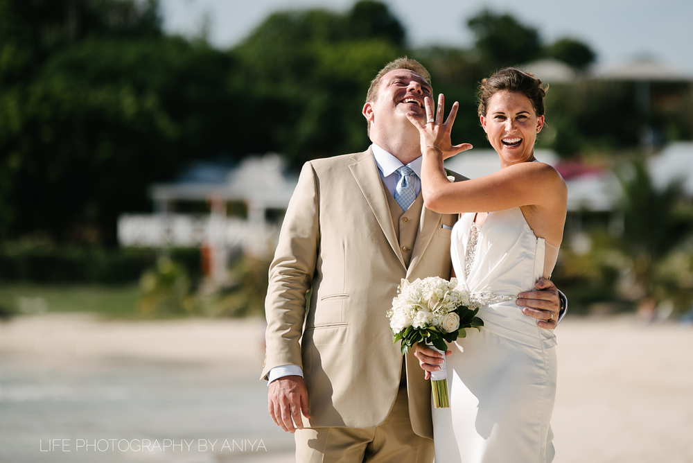 barbados-wedding-photography-jolly-harbor-antigua-sugar-ridge-hotel-073.png