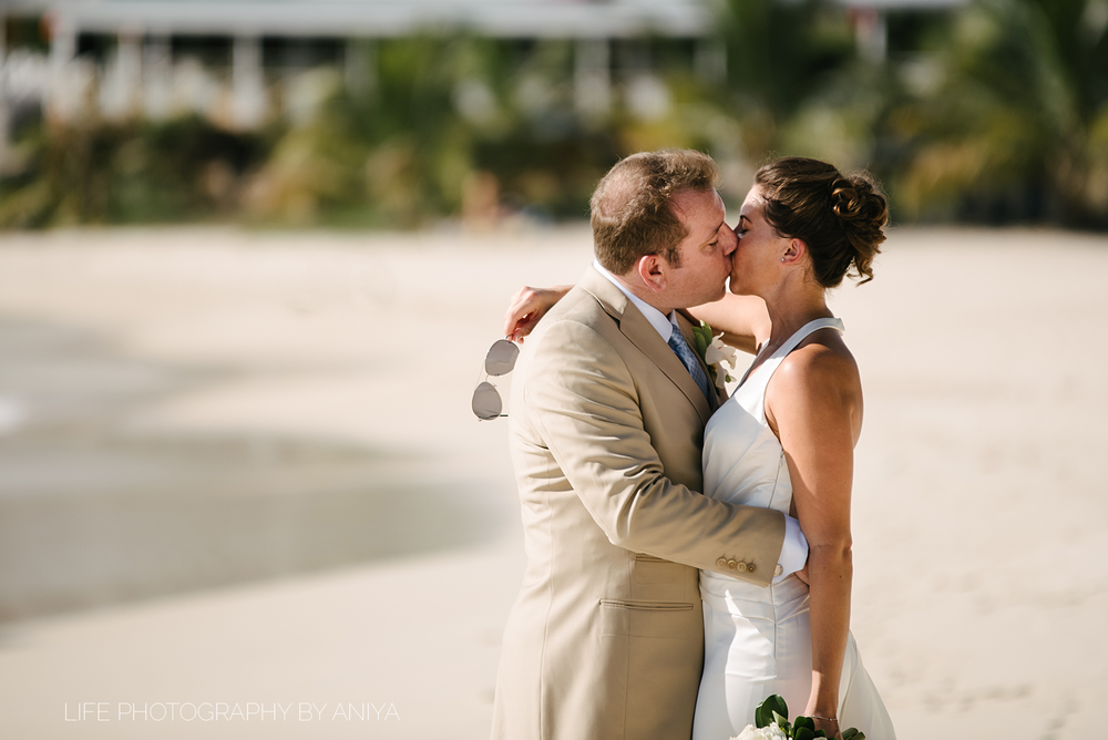 barbados-wedding-photography-jolly-harbor-antigua-sugar-ridge-hotel-070.png
