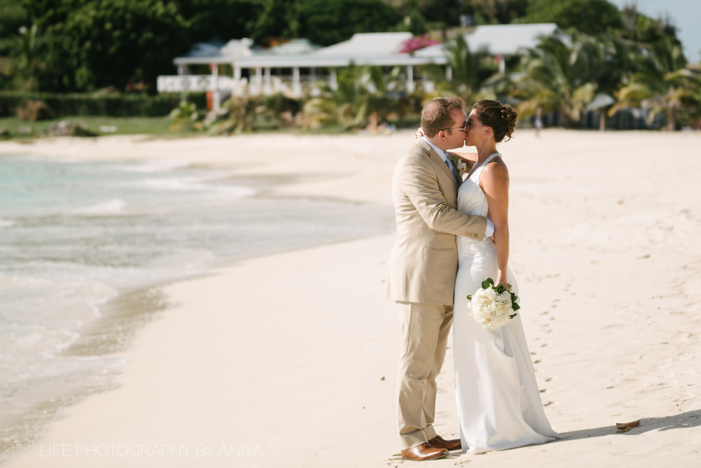 barbados-wedding-photography-jolly-harbor-antigua-sugar-ridge-hotel-069.png