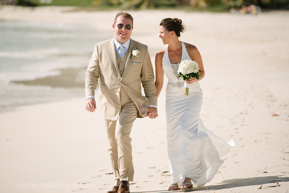 barbados-wedding-photography-jolly-harbor-antigua-sugar-ridge-hotel-067.png