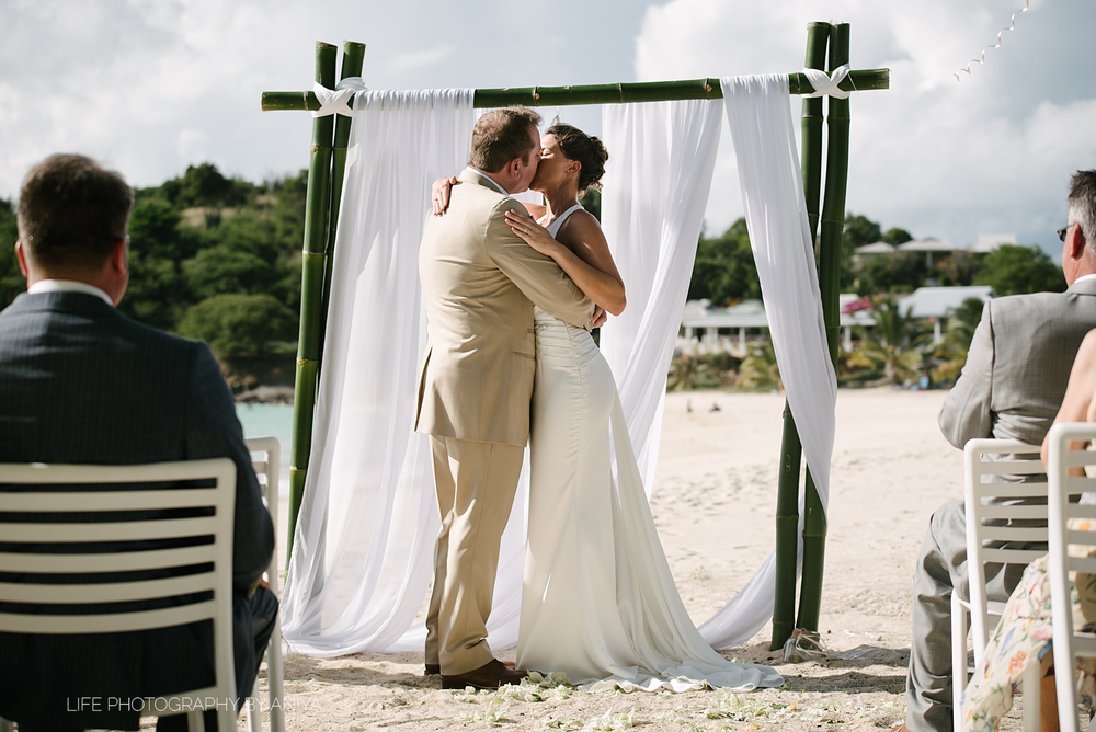 barbados-wedding-photography-jolly-harbor-antigua-sugar-ridge-hotel-061.png