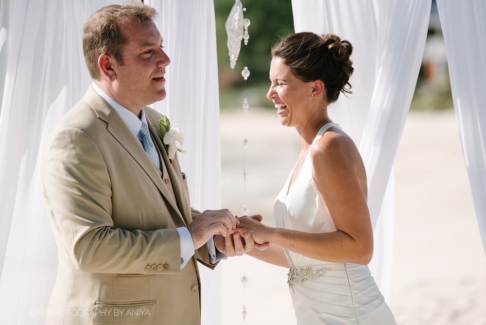 barbados-wedding-photography-jolly-harbor-antigua-sugar-ridge-hotel-058.png