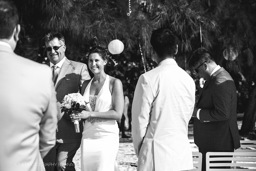 barbados-wedding-photography-jolly-harbor-antigua-sugar-ridge-hotel-042.png