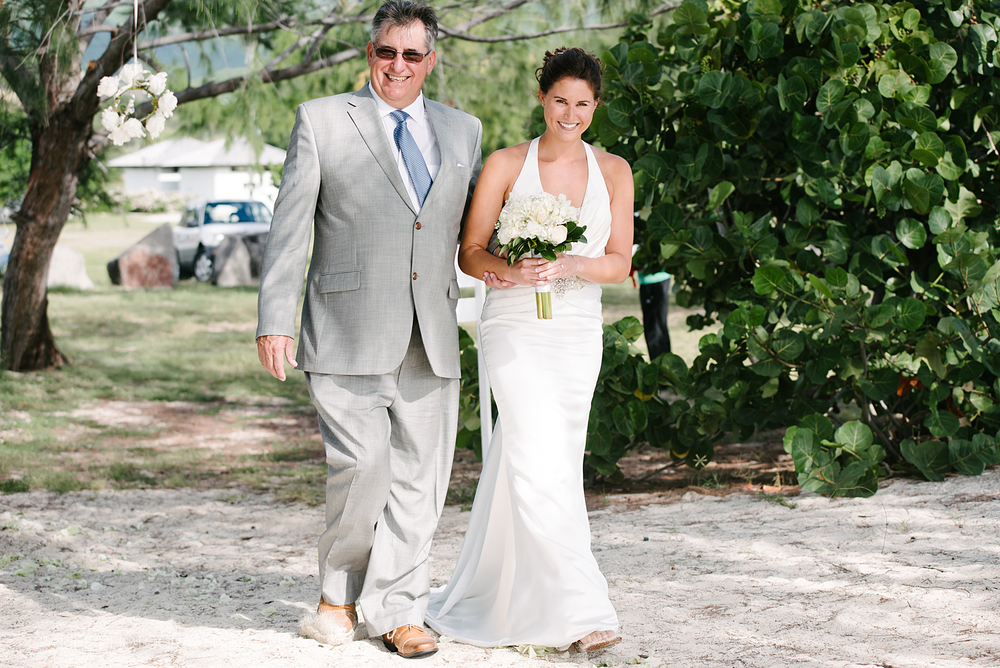 barbados-wedding-photography-jolly-harbor-antigua-sugar-ridge-hotel-041.png