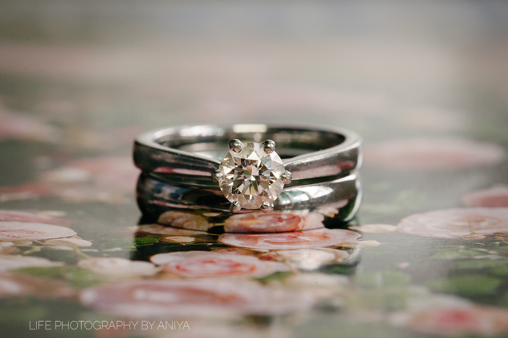 barbados-wedding-photography-crystal-cove-hotel-gd54.png