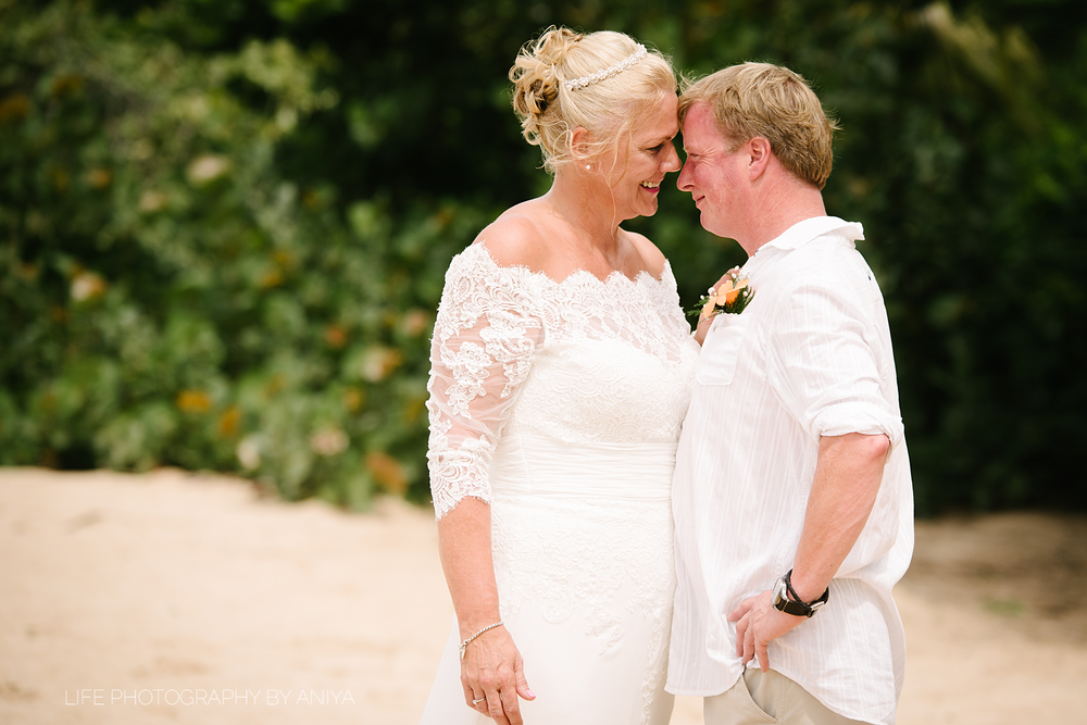 barbados-wedding-photography-crystal-cove-hotel-gd51.png