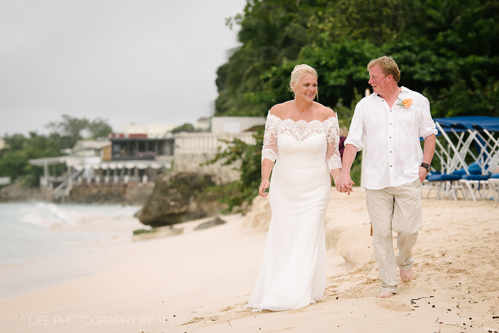 barbados-wedding-photography-crystal-cove-hotel-gd48.png
