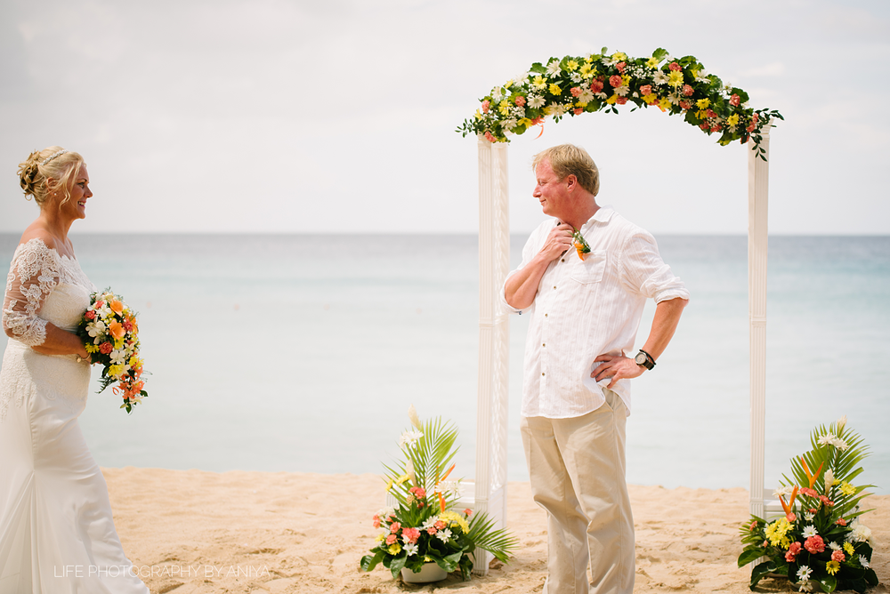 barbados-wedding-photography-crystal-cove-hotel-gd31.png