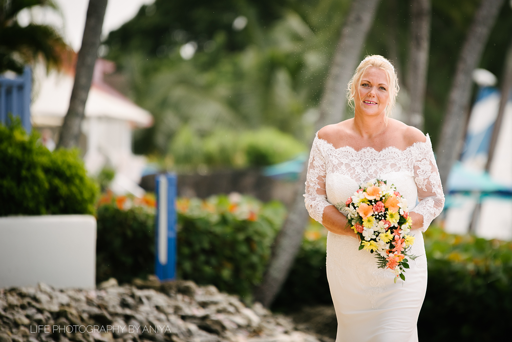 barbados-wedding-photography-crystal-cove-hotel-gd30.png