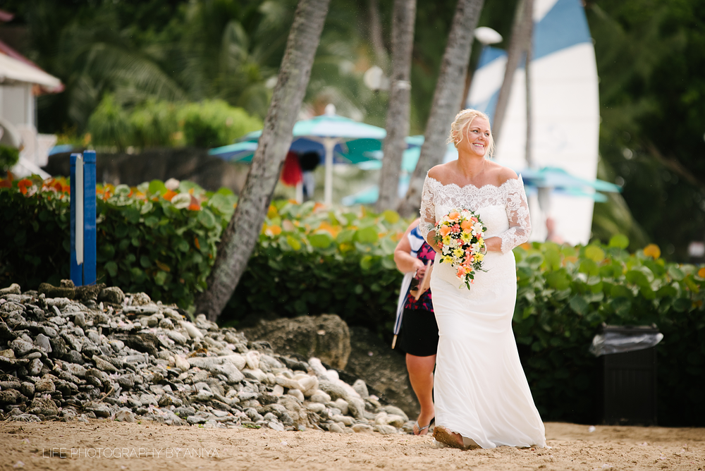 barbados-wedding-photography-crystal-cove-hotel-gd29.png