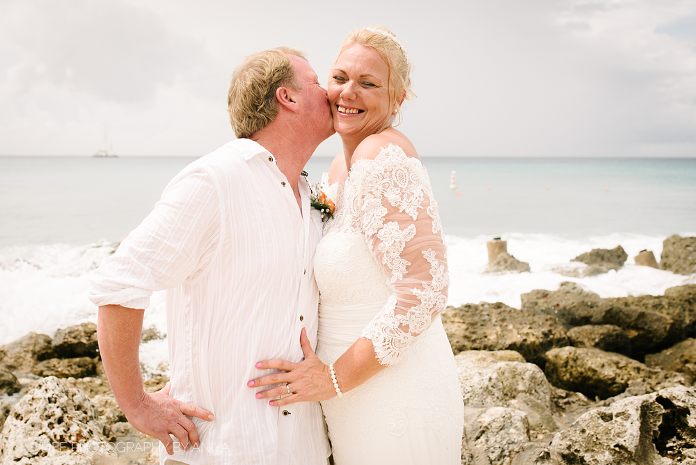 barbados-wedding-photography-crystal-cove-hotel-gd19.png