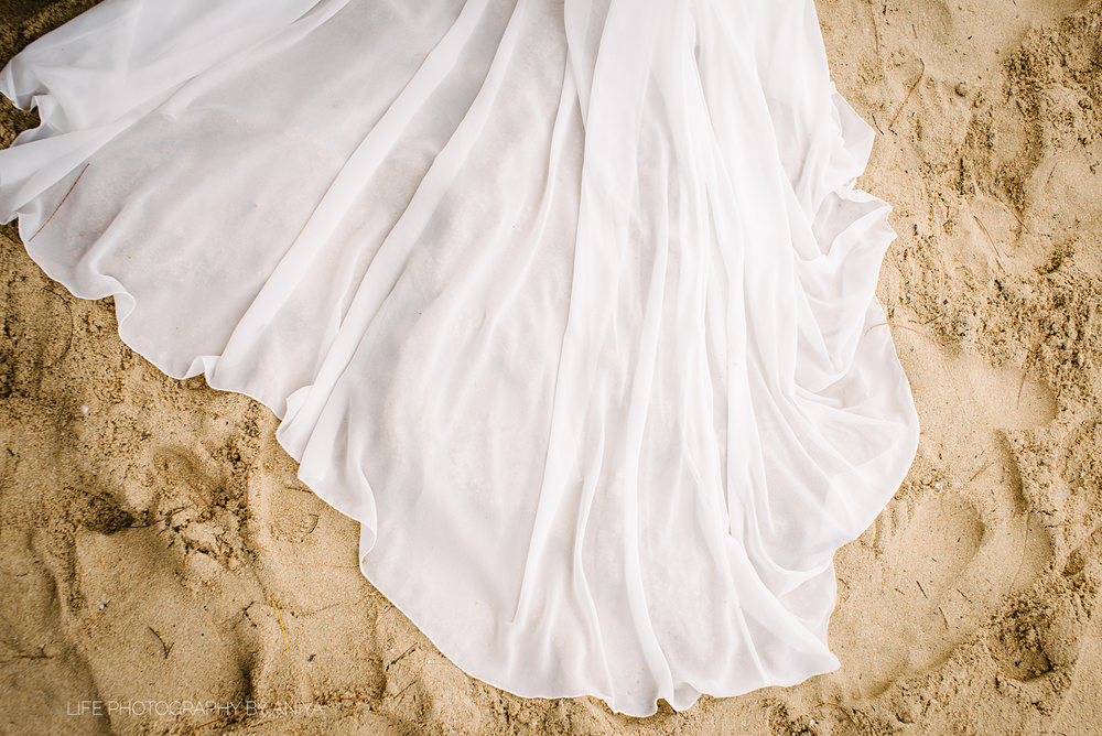 barbados-wedding-photography-crystal-cove-hotel-gd08.png