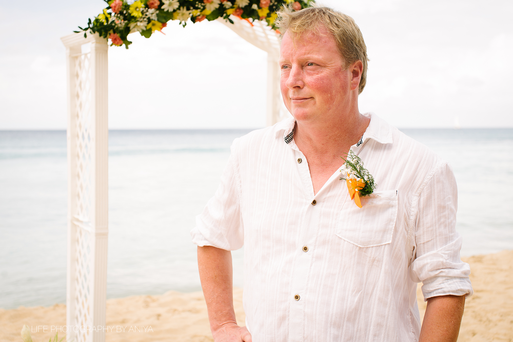 barbados-wedding-photography-crystal-cove-hotel-gd04.png
