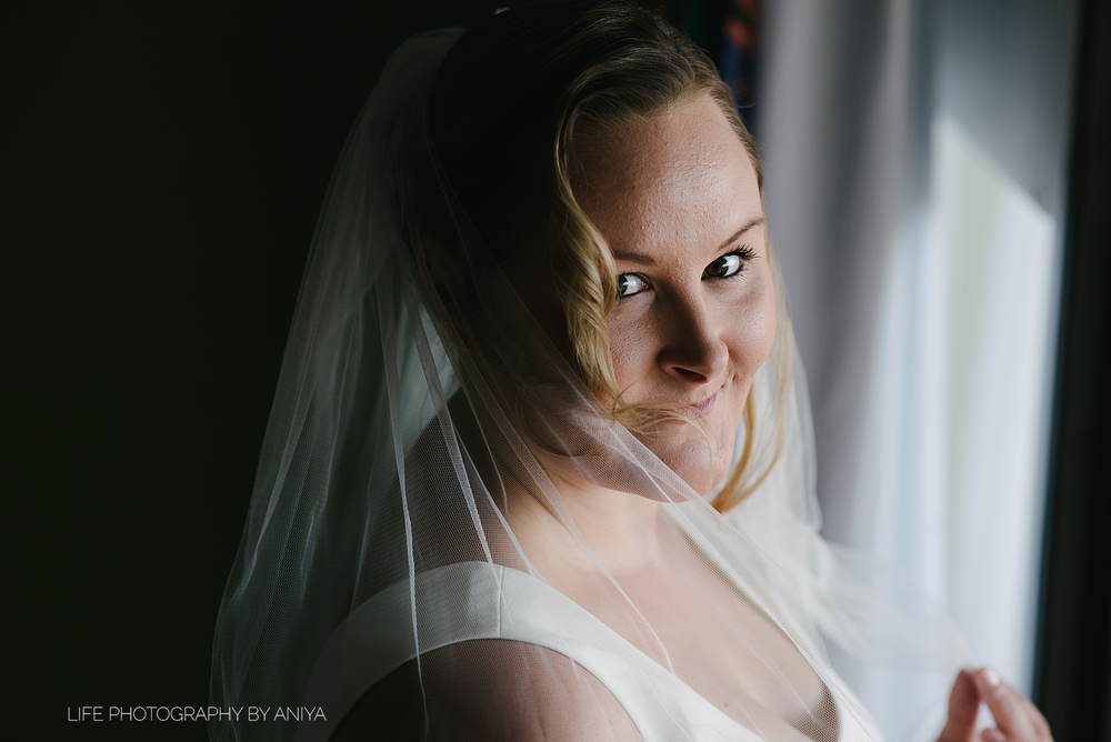 life-photography-by-aniya-kristiina-carl-wedding-dec1-2016--7.png