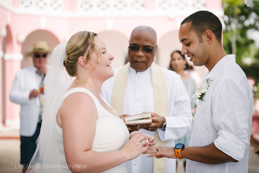 life-photography-by-aniya-kristiina-carl-wedding-dec1-2016--46.png