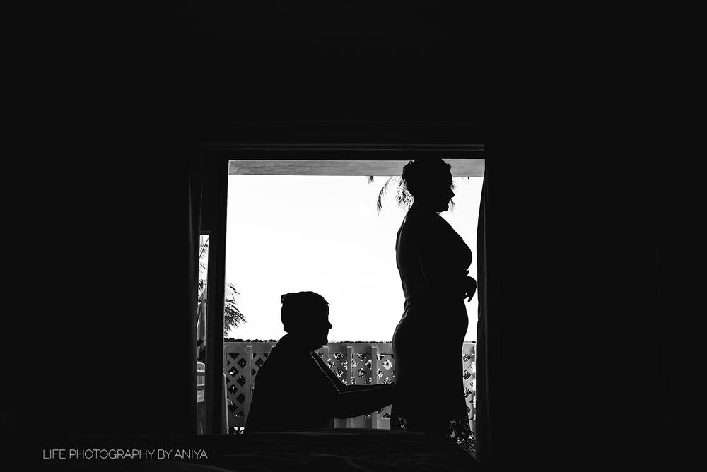life-photography-by-aniya-kristiina-carl-wedding-dec1-2016--252.png