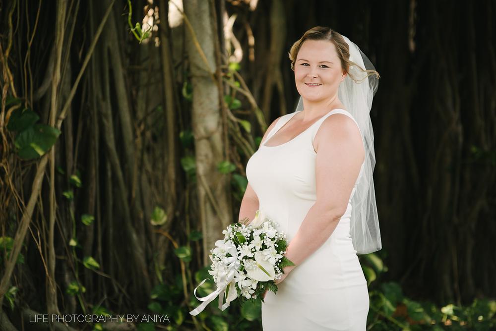 life-photography-by-aniya-kristiina-carl-wedding-dec1-2016--22.png