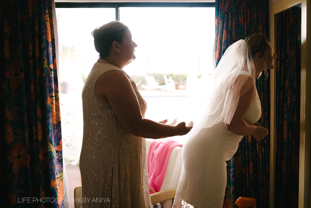 life-photography-by-aniya-kristiina-carl-wedding-dec1-2016--208.png