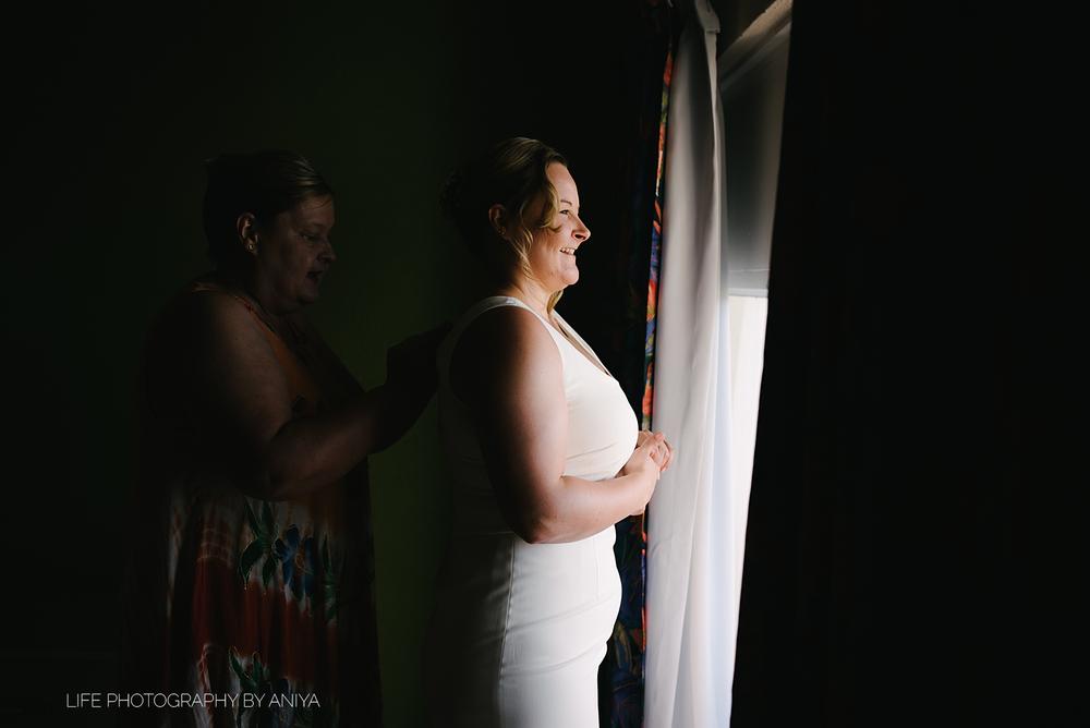 life-photography-by-aniya-kristiina-carl-wedding-dec1-2016--206.png