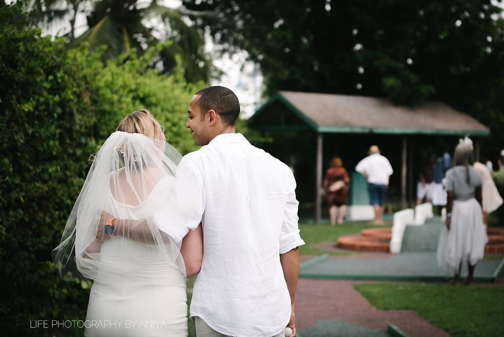 life-photography-by-aniya-kristiina-carl-wedding-dec1-2016--200.png