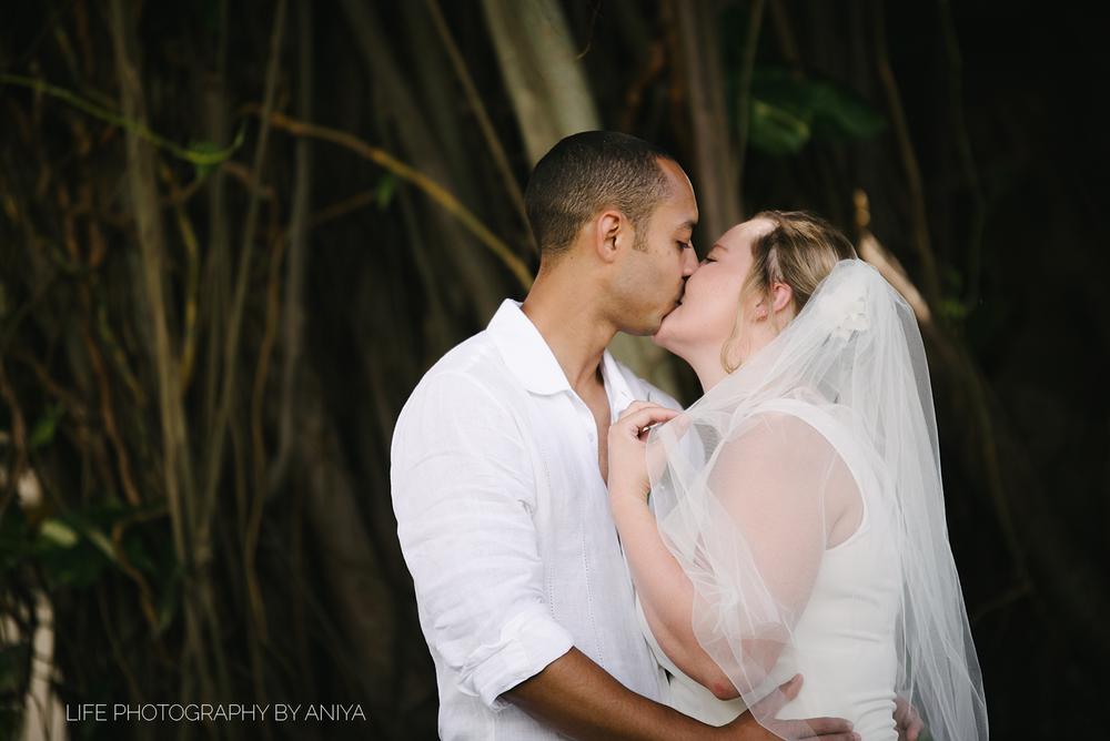 life-photography-by-aniya-kristiina-carl-wedding-dec1-2016--172.png