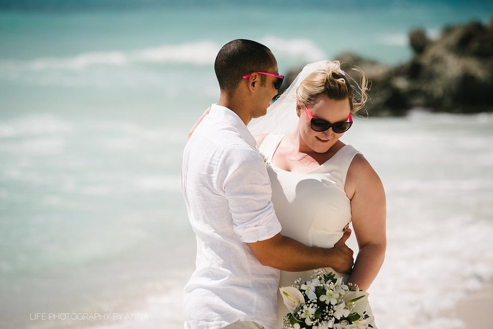 life-photography-by-aniya-kristiina-carl-wedding-dec1-2016--141.png