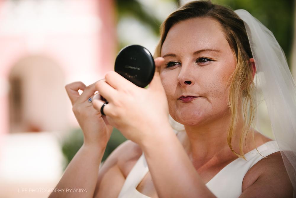 life-photography-by-aniya-kristiina-carl-wedding-dec1-2016--122.png