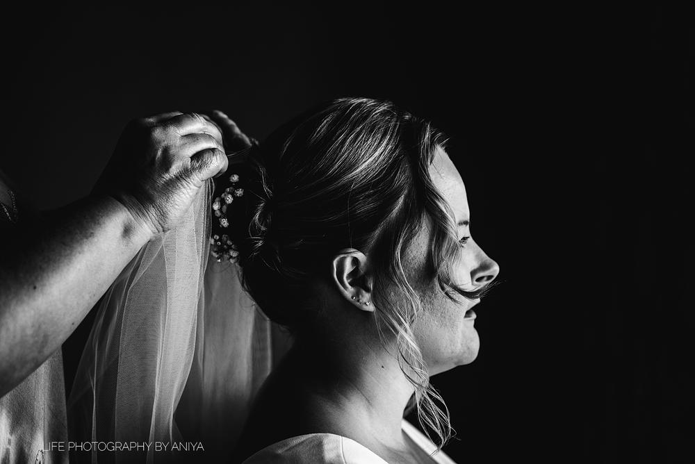 bwlife-photography-by-aniya-kristiina-carl-wedding-dec1-2016--3-Edit.png