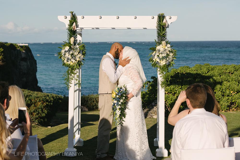 barbados-wedding-photography-the-crane-hotel-am21.png