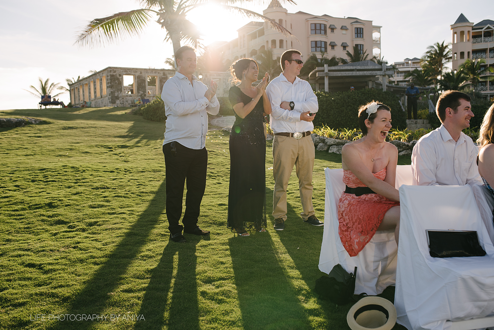 barbados-wedding-photography-the-crane-hotel-am19.png