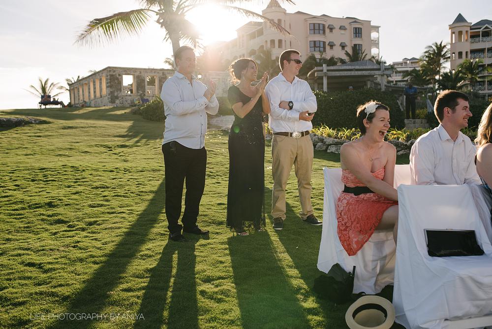 barbados-wedding-photography-the-crane-hotel-am19.png