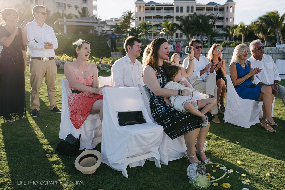 barbados-wedding-photography-the-crane-hotel-am18.png