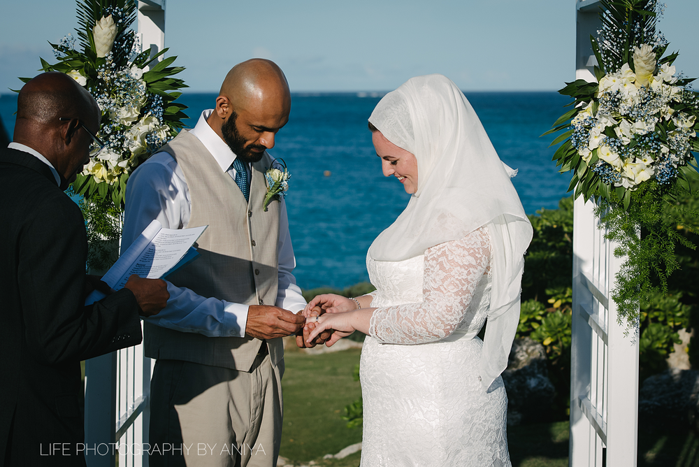 barbados-wedding-photography-the-crane-hotel-am15.png
