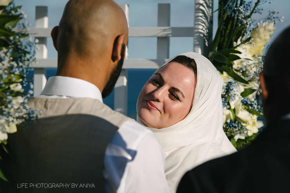 barbados-wedding-photography-the-crane-hotel-am13.png