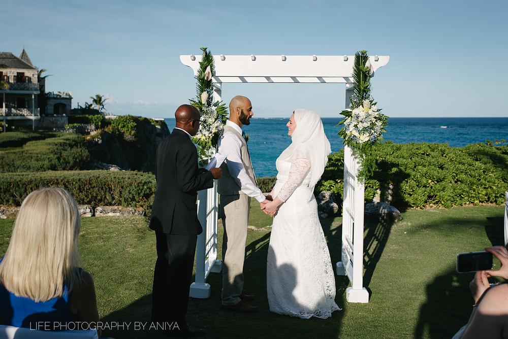 barbados-wedding-photography-the-crane-hotel-am12.png