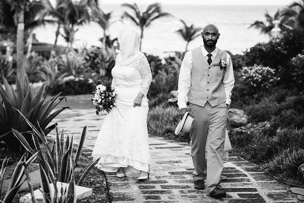 barbados-wedding-photography-the-crane-hotel-am59.png