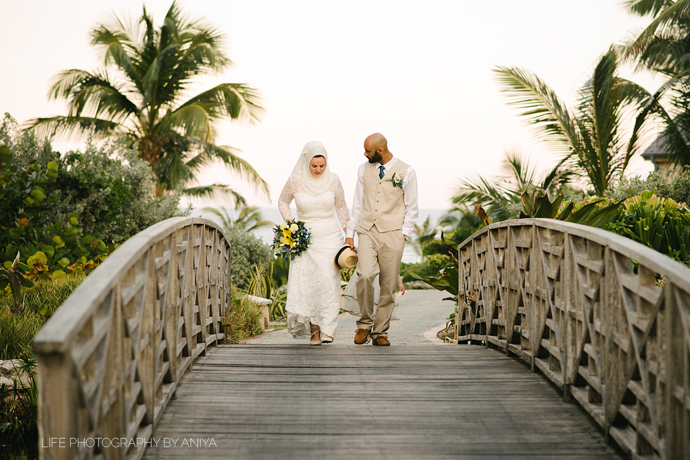 barbados-wedding-photography-the-crane-hotel-am60.png