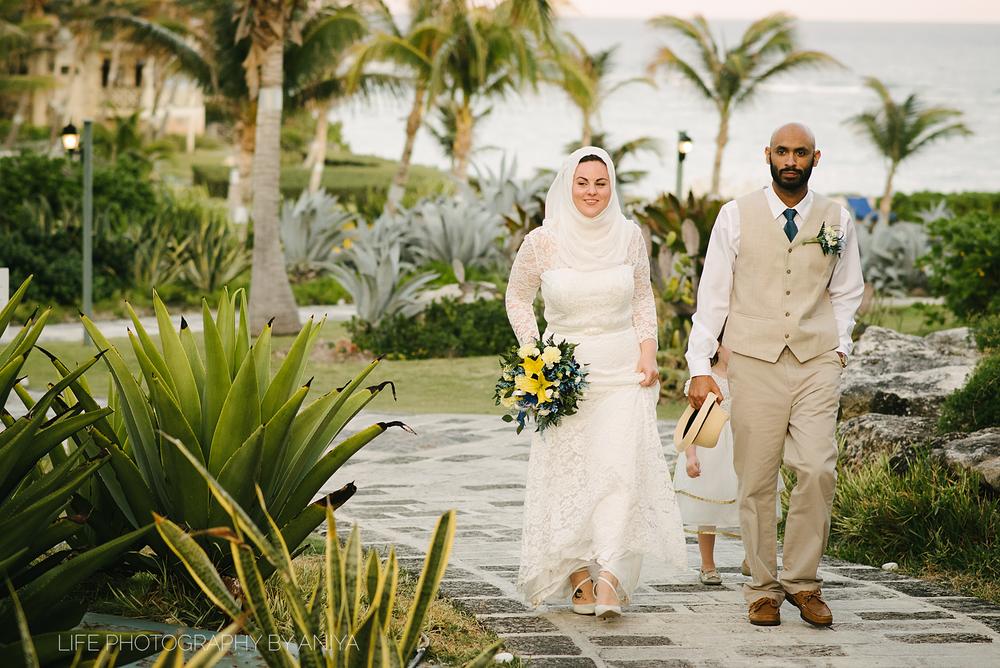 barbados-wedding-photography-the-crane-hotel-am58.png
