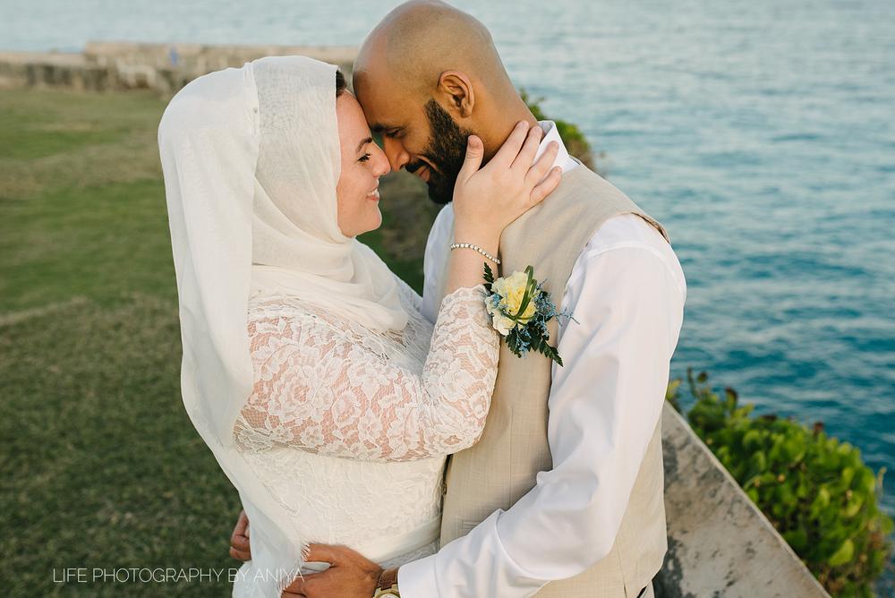 barbados-wedding-photography-the-crane-hotel-am55.png